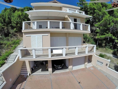 Makarska, Croatia, Apartment For sale