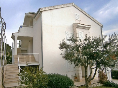 Trogir, Croatia, House-Villa For sale