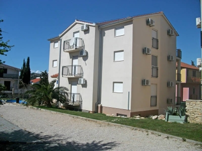 Murter, Croatia, Apartment For sale
