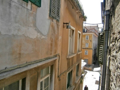 Split, Croatia, Apartment For sale