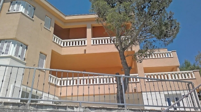 Makarska, Croatia, House-Villa For sale